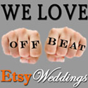 Offbeat Weddings