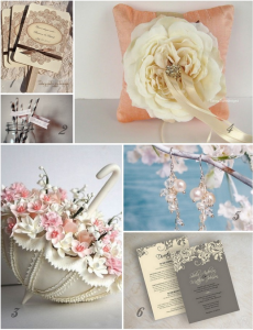 Etsy Wedding