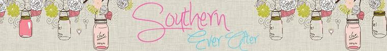 southerneverafter