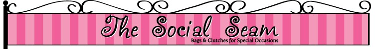 thesocialseam