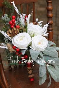 TrishBaileyDesigns