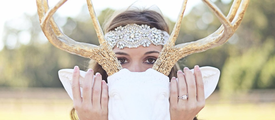 EWT- BridalAccessories by Southern Ever After