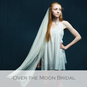 over-the-moon-bridal -- Member of the Etsy Wedding Team